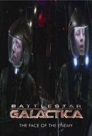 battlestar-galactica-the-face-of-the-enemy