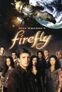 firefly-the-first