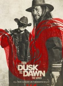 from-dusk-till-dawn-the-series-third