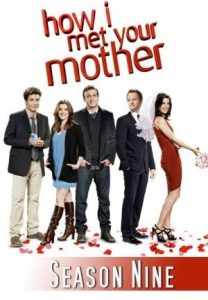 how-i-met-your-mother-ninth