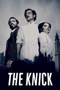 the-knick-second