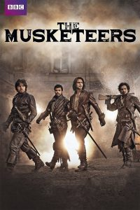 the-musketeers-s03