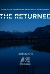 the-returned-us-first