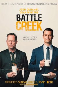 battle-creek-first