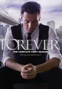 forever-first