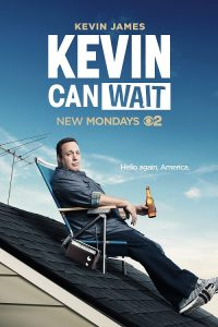 kevin-can-wait-first
