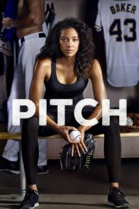 pitch-first