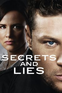 secrets-and-lies-us-second