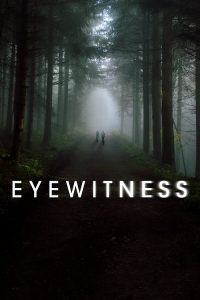 eyewitness-first