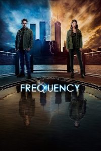 frequency-first