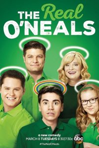 the-real-oneals