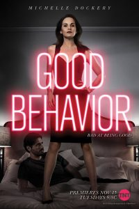 good-behavior-first